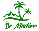 Informations touristiques sur l'île de Madère